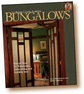 Updating Classic America: Bungalows